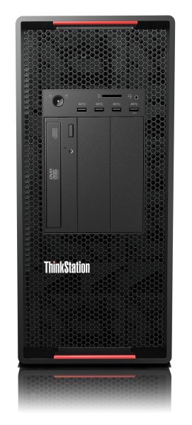 ThinkStation® P920