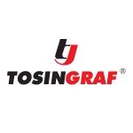 Tosingraph