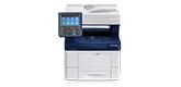 Xerox 6655