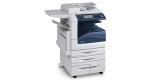 Xerox 7845